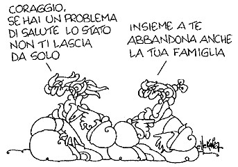 http://democraticoebasta.ilcannocchiale.it/mediamanager/sys.user/58673/vignetta-movimento-disabili1.jpg
